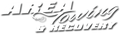 Area Towing Logo